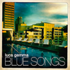 Blue Songs, Luca Gemma